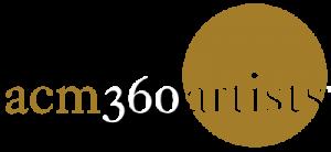 acm360artists